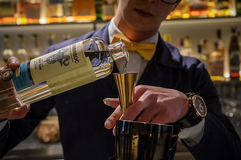 gin art artnit campos sa creu nova hotel lujo mallorca