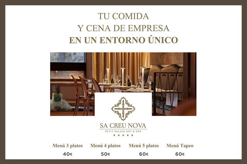 mallorca luxury hotel
